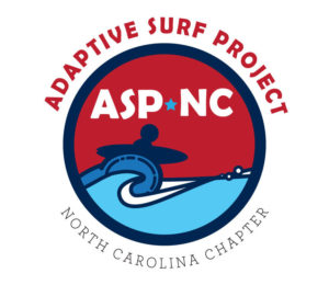 Adaptive Surf Project: NC